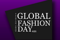 "Chocoboom - партнер ""Global Fashion Day kids 2019"""